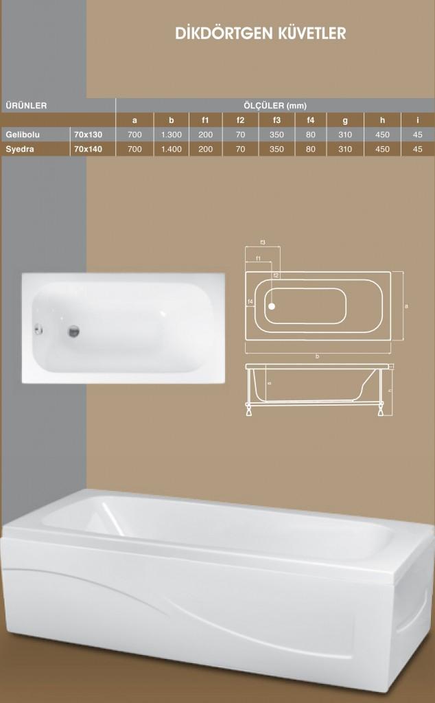 Dikdörtgen - 1, Duşakabin, Duşakabin Tamiri - Yako Banyo, 0212 651 55 75, Banyo Dolapları, Banyo Dolabı, istanbul, Bahçelievler