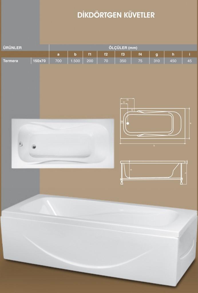 Dikdörtgen - 2, Duşakabin, Duşakabin Tamiri - Yako Banyo, 0212 651 55 75, Banyo Dolapları, Banyo Dolabı, istanbul, Bahçelievler