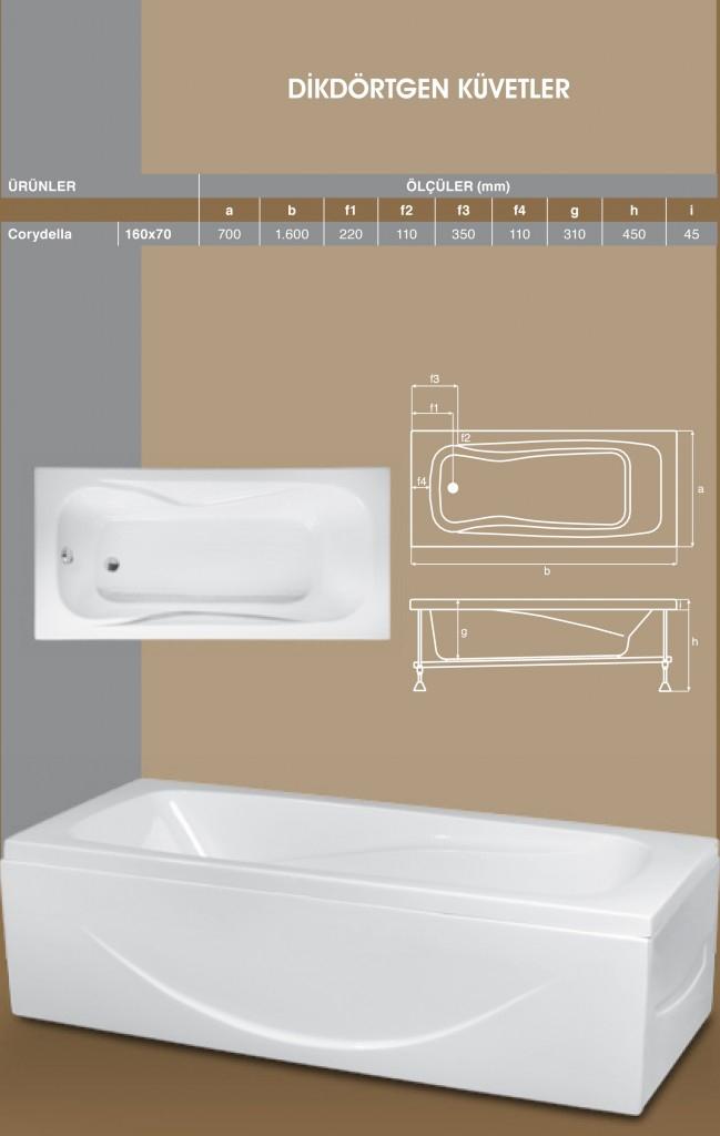 Dikdörtgen - 3, Duşakabin, Duşakabin Tamiri - Yako Banyo, 0212 651 55 75, Banyo Dolapları, Banyo Dolabı, istanbul, Bahçelievler