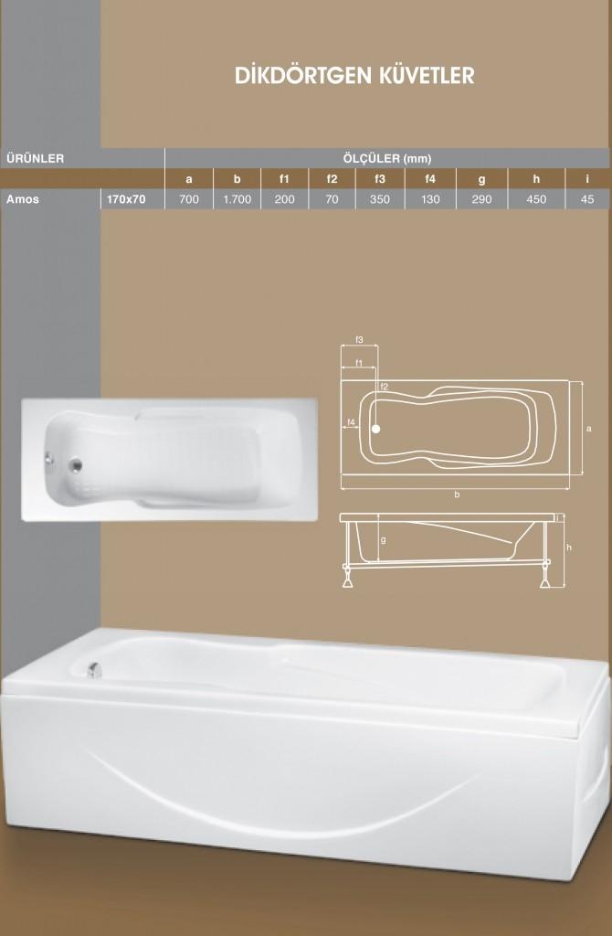 Dikdörtgen - 4, Duşakabin, Duşakabin Tamiri - Yako Banyo, 0212 651 55 75, Banyo Dolapları, Banyo Dolabı, istanbul, Bahçelievler