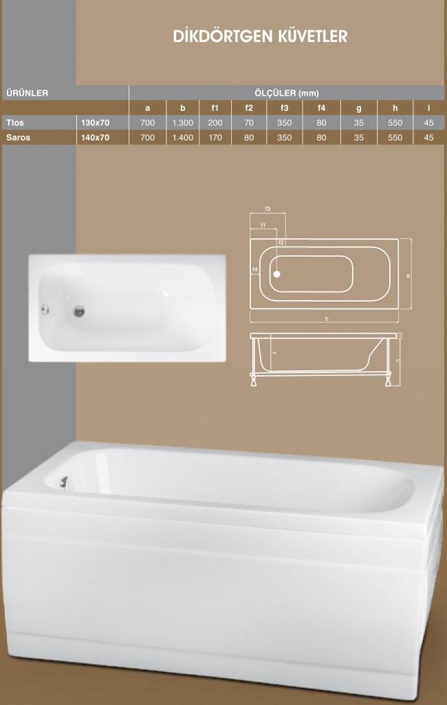 Yüksek Dikdörtgen - 1, Duşakabin, Duşakabin Tamiri - Yako Banyo, 0212 651 55 75, Banyo Dolapları, Banyo Dolabı, istanbul, Bahçelievler