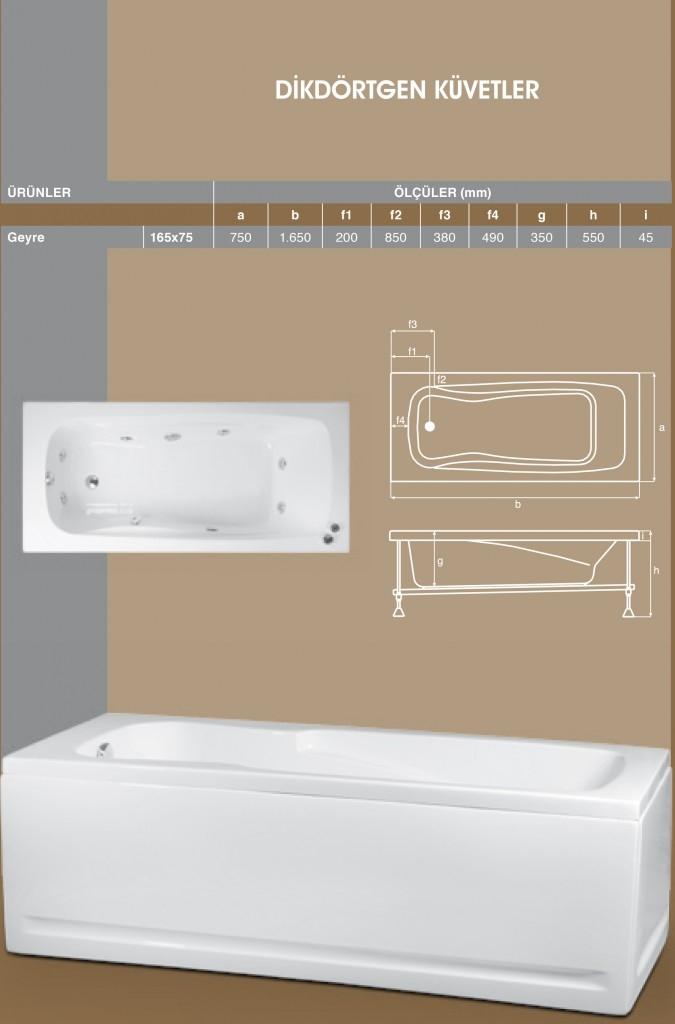 Yüksek Dikdörtgen - 7, Duşakabin, Duşakabin Tamiri - Yako Banyo, 0212 651 55 75, Banyo Dolapları, Banyo Dolabı, istanbul, Bahçelievler
