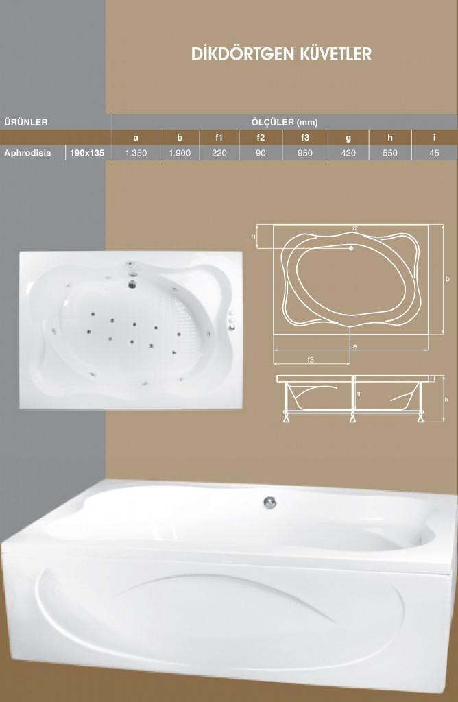 Yüksek Dikdörtgen - 14, Duşakabin, Duşakabin Tamiri - Yako Banyo, 0212 651 55 75, Banyo Dolapları, Banyo Dolabı, istanbul, Bahçelievler