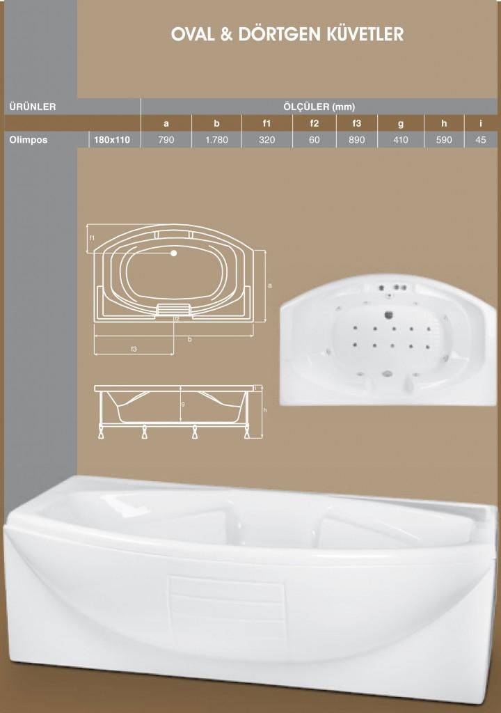 Oval Dörtgen - 2, Duşakabin, Duşakabin Tamiri - Yako Banyo, 0212 651 55 75, Banyo Dolapları, Banyo Dolabı, istanbul, Bahçelievler
