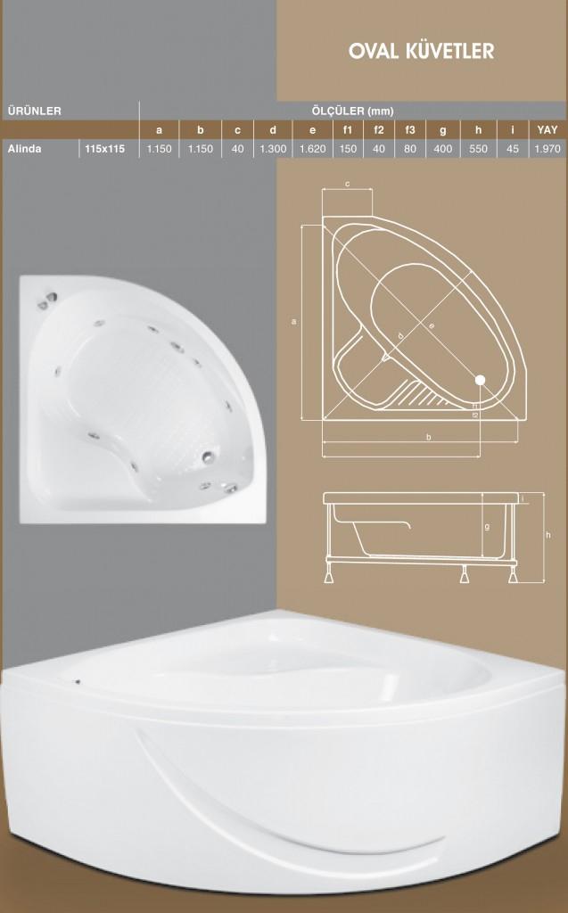 Yüksek Oval - 2, Duşakabin, Duşakabin Tamiri - Yako Banyo, 0212 651 55 75, Banyo Dolapları, Banyo Dolabı, istanbul, Bahçelievler