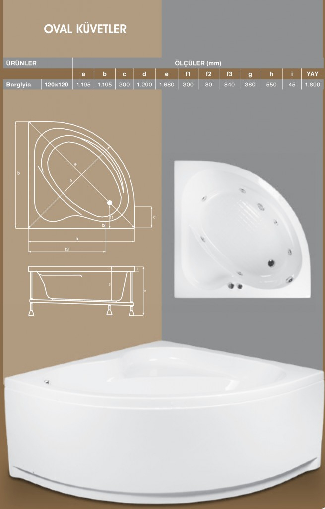 Yüksek Oval - 3, Duşakabin, Duşakabin Tamiri - Yako Banyo, 0212 651 55 75, Banyo Dolapları, Banyo Dolabı, istanbul, Bahçelievler