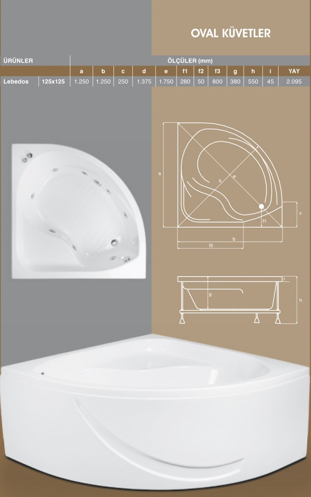 Yüksek Oval - 4, Duşakabin, Duşakabin Tamiri - Yako Banyo, 0212 651 55 75, Banyo Dolapları, Banyo Dolabı, istanbul, Bahçelievler