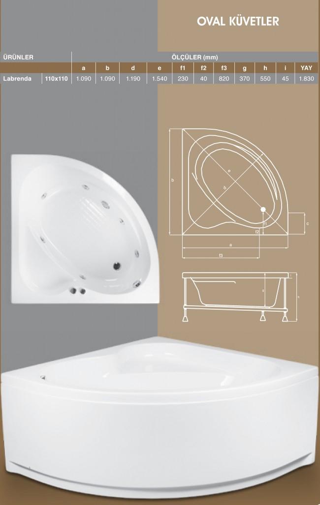 Yüksek Oval - 1, Duşakabin, Duşakabin Tamiri - Yako Banyo, 0212 651 55 75, Banyo Dolapları, Banyo Dolabı, istanbul, Bahçelievler