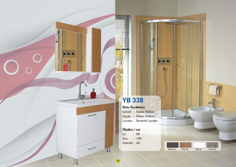 C Grubu - Yako Banyo, 0212 651 55 75, Banyo Dolapları, Banyo Dolabı, istanbul, Bahçelievler