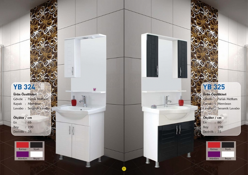 B Grubu - Yako Banyo, 0212 651 55 75, Banyo Dolapları, Banyo Dolabı, istanbul, Bahçelievler